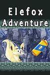Elefox Adventure para Ordenador