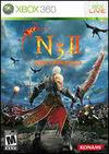 Ninety Nine Nights II para Xbox 360