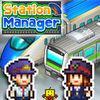 Station Manager para Nintendo Switch