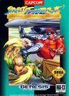 Street Fighter II' Special Champion Edition para Wii