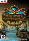 Age of Pirates II: City of Abandoned Ships para Ordenador