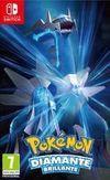 Pokémon Diamante Brillante / Perla Reluciente para Nintendo Switch