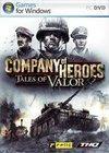 Company of Heroes: Tales of Valor para Ordenador