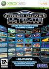 SEGA Mega Drive Ultimate Collection para Xbox 360