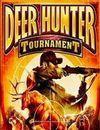 Deer Hunter Tournament para Ordenador