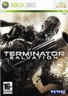 Terminator Salvation: El videojuego para Xbox 360