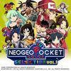 NeoGeo Pocket Color Selection Vol. 1 para Nintendo Switch