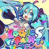 Hatsune Miku Logic Paint S para Nintendo Switch