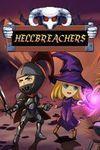 Hellbreachers para PlayStation 4