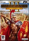 Imperivm Civitas III para Ordenador