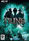 Trine Enchanted Edition para Ordenador