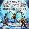 War Theatre 2: Blood of Winter - Max Edition para PlayStation 5