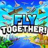 Fly TOGETHER! para Nintendo Switch