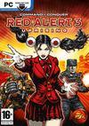 Command and Conquer: Red Alert 3 - Uprising para Ordenador