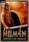 Numen: Contest of Heroes para Ordenador