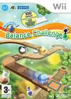 Marbles! Balance Challenge para Wii