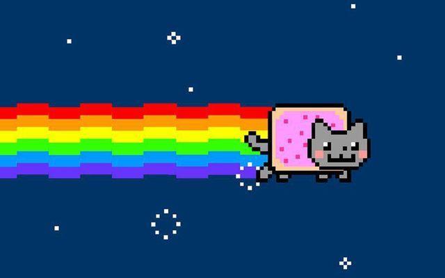 El creador de Nyan Cat defiende la demanda contra Warner Bros. y 5th Cell