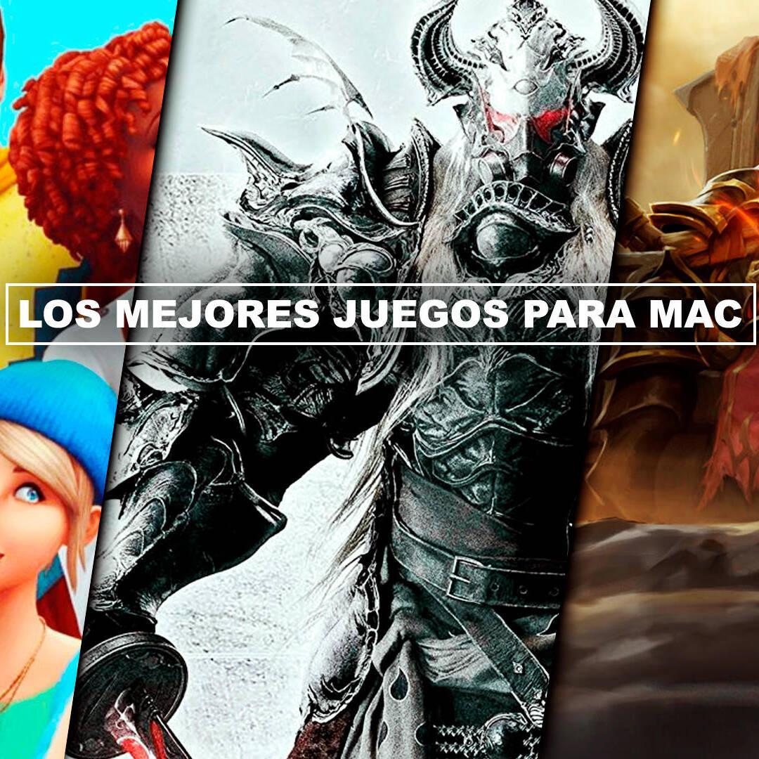 Juegos Macabros 8 : Juego Macabro 2004 Filmaffinity / 8 ...