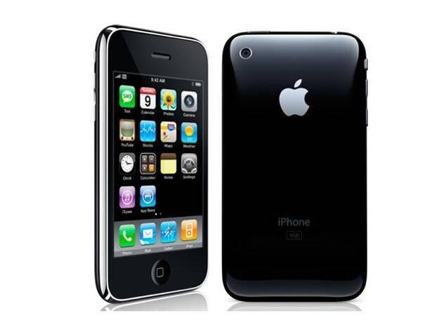 El iPhone cumple siete años desde su presentación oficial