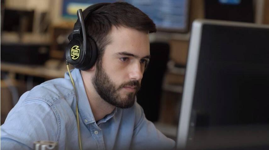 'El PC sigue siendo la plataforma líder en innovación', señala Ubisoft