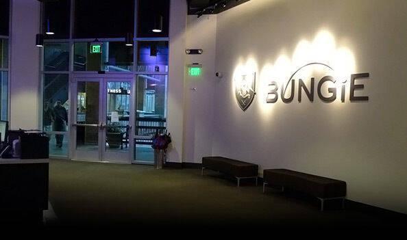 Los empleados de Bungie celebraron con entusiasmo la ruptura con Activision
