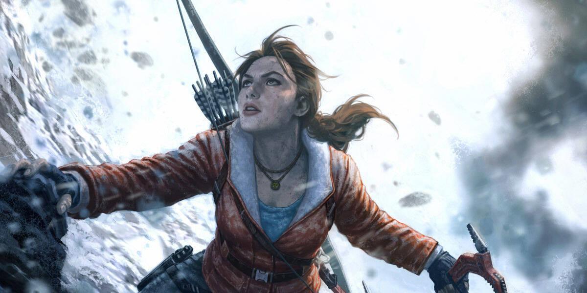 Nuevas ofertas en PlayStation Store: Juegos de PS4 por menos
