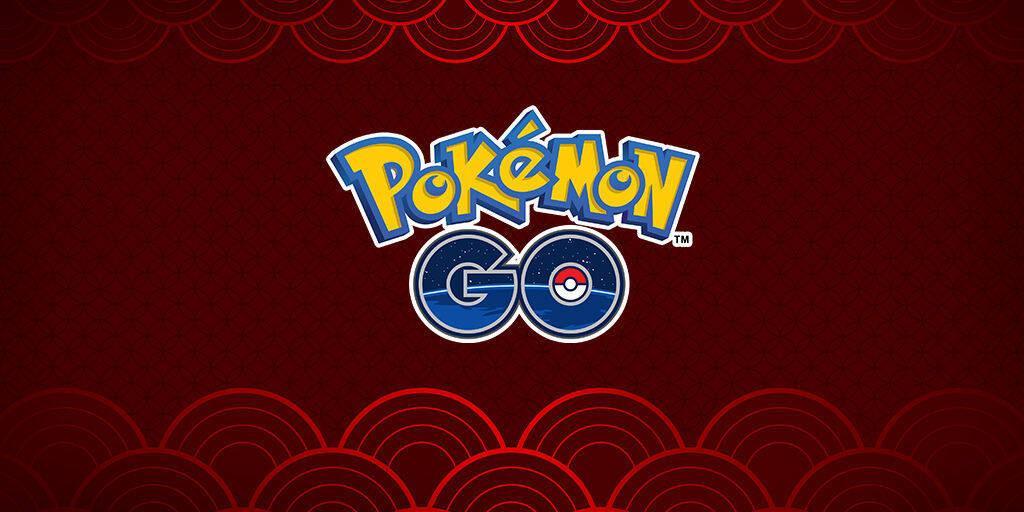 Pokémon GO celebra el Año de la Rata con Minccino y Darumaka