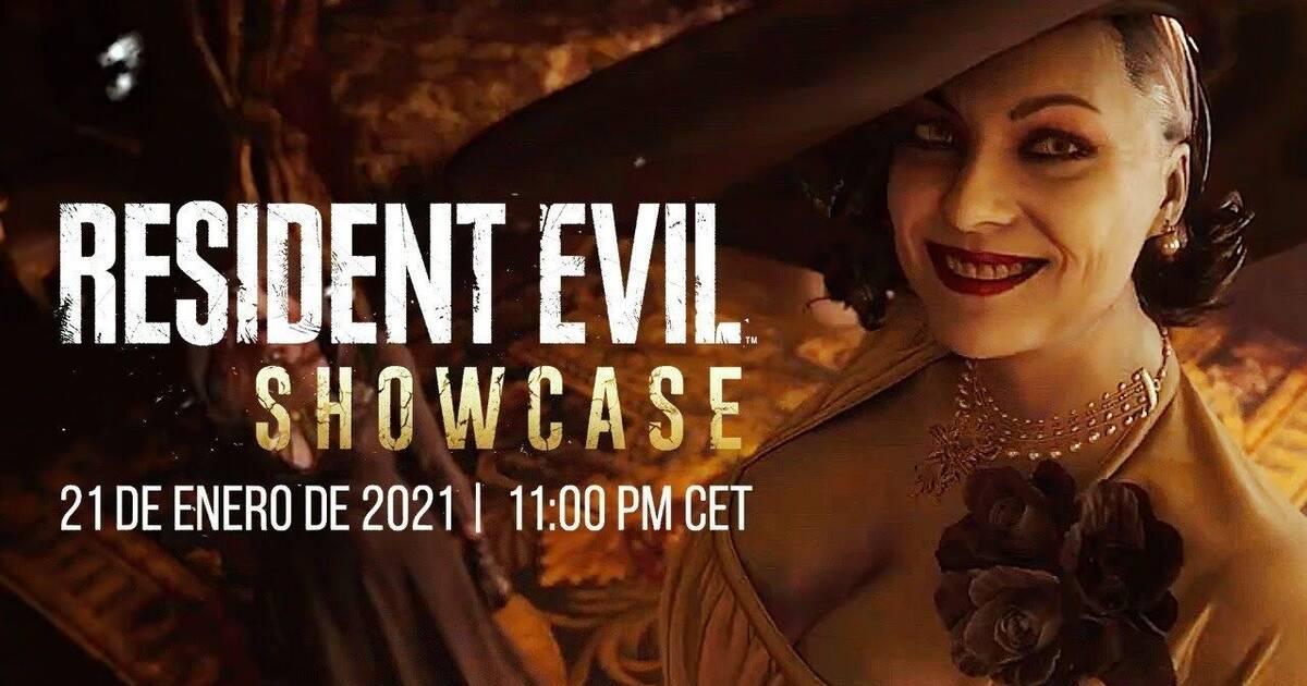 Consigue Resident Evil 7 para Xbox a un gran precio
