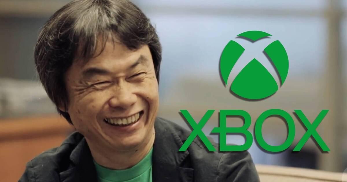Microsoft intentó comprar Nintendo y EA: se rieron mucho