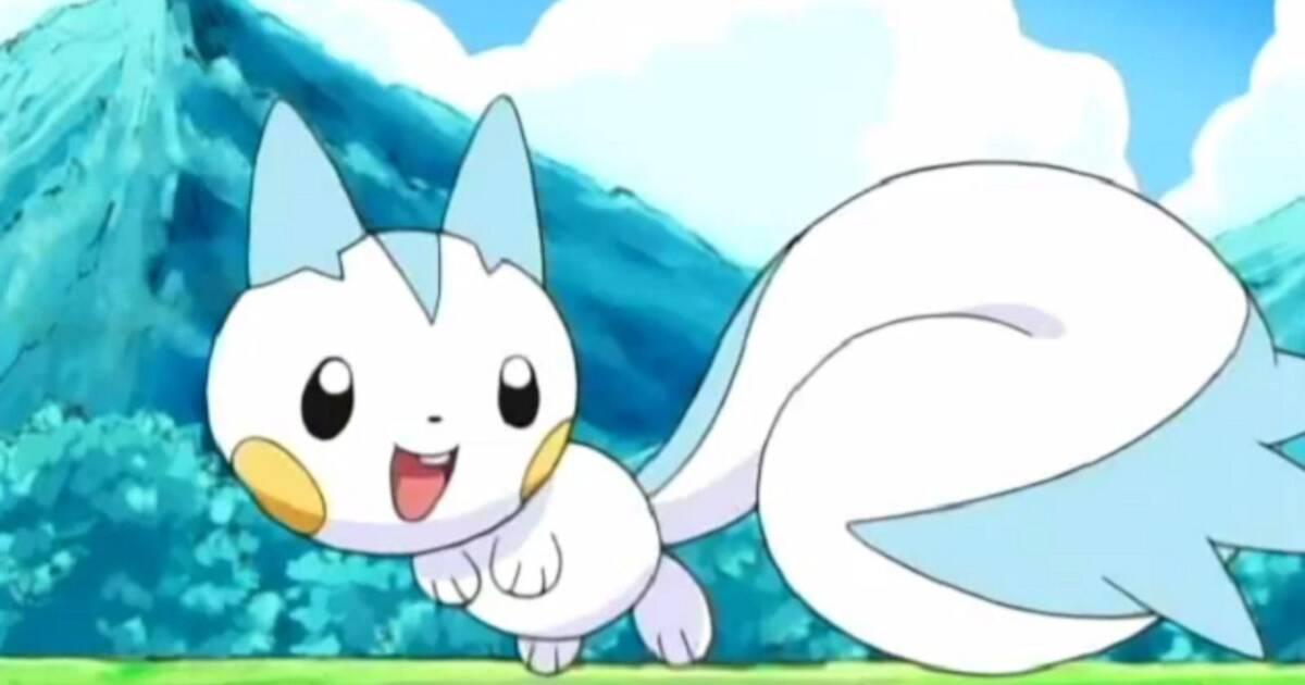 Pokémon GO: Empiezan a aparecer Pokémon regionales de la Generación ...