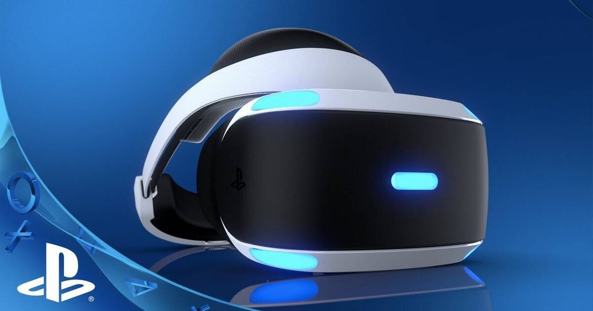 PlayStation 4 supera las 86 millones de consolas vendidas a nivel mundial