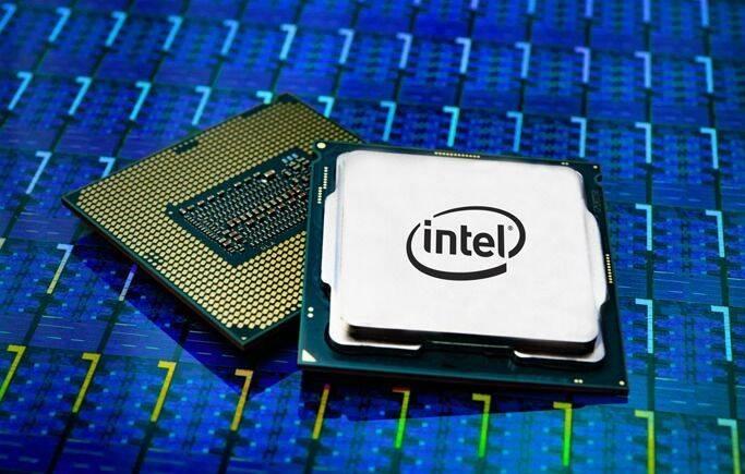 Intel anuncia sus procesadores de 9ª generación: características y precio