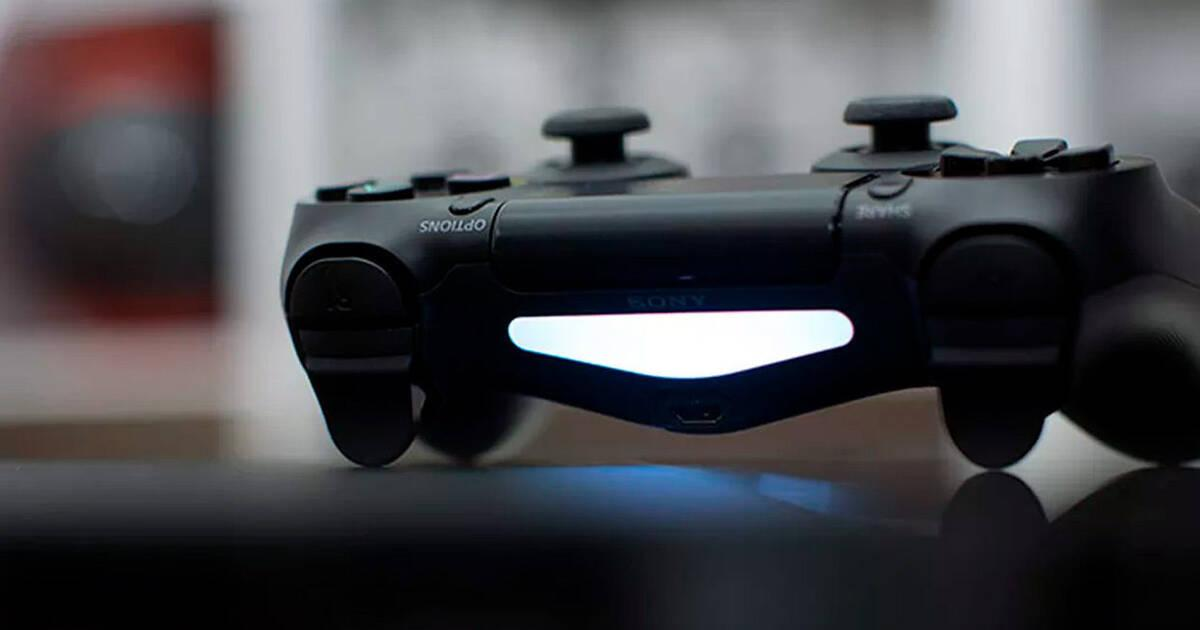 Esta podría ser la fecha de salida de PlayStation 5