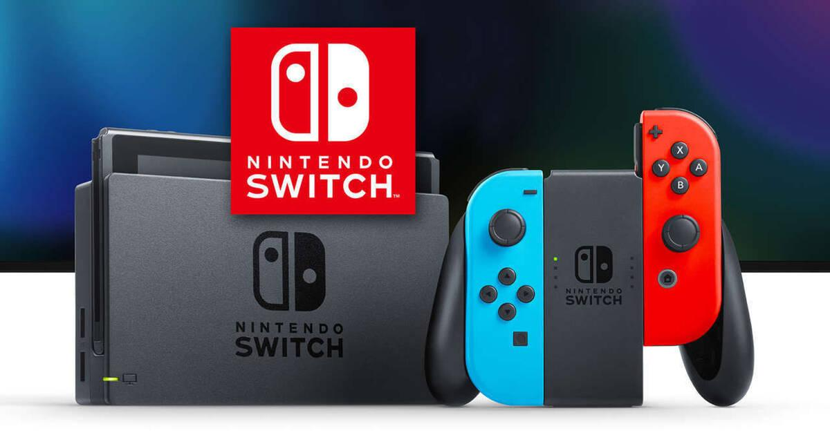 Nintendo Detalla La Edad Media De Sus Jugadores Vandal