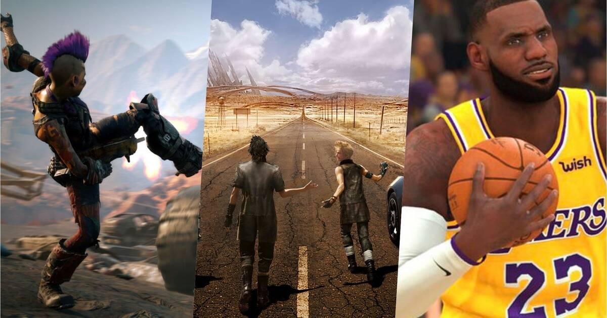 Amazon podría presentar un nuevo servicio de streaming de juegos en 2020
