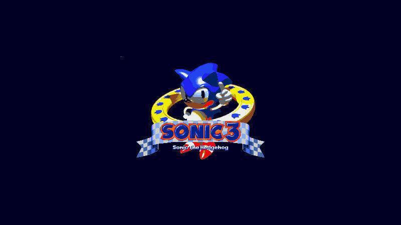 Rediseñar a Sonic costó 35 millones de dólares