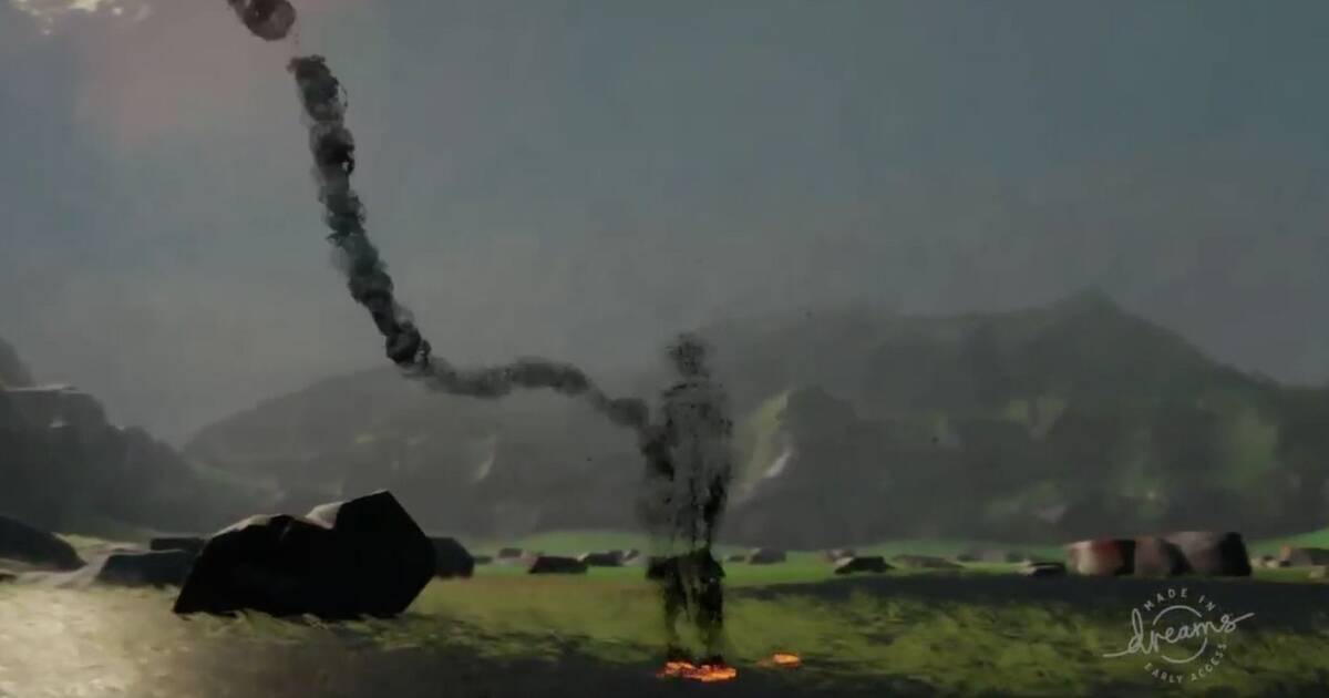 Hideo Kojima revela un pequeño Making-off de Death Stranding
