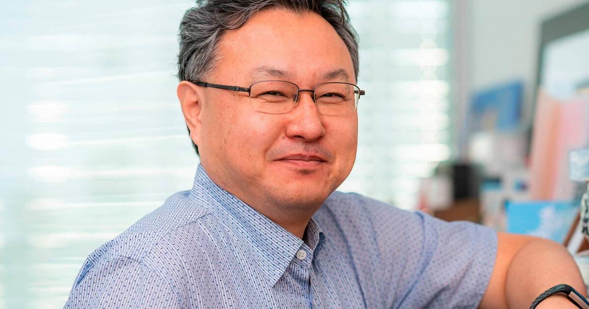 Sony Worlwide Studios nombra a Hermen Hulst como su nuevo jefe