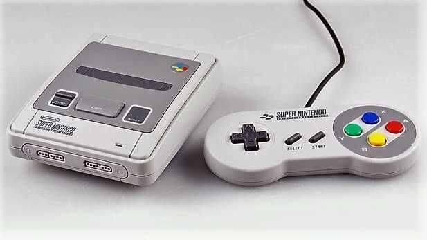 Nintendo deja de fabricar la NES y la SNES Classic Mini
