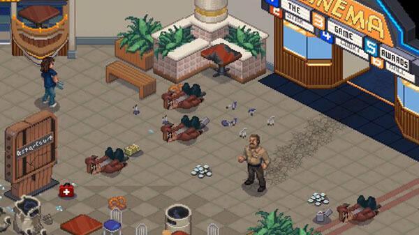 Stranger Things tendrá su propio videojuego y así es como se verá
