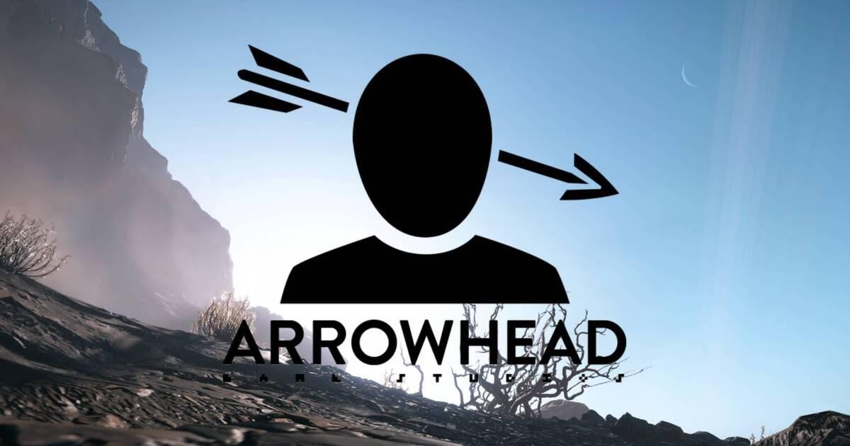 Arrowhead Studios, responsables de Magicka y Helldivers, ya trabajan en su próximo triple A