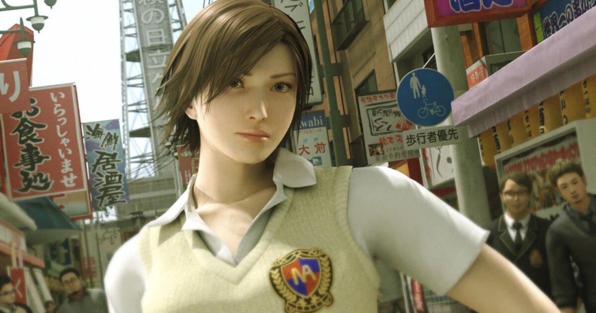 The Master Chief Collection llegará a Xbox Games Pass — Halo