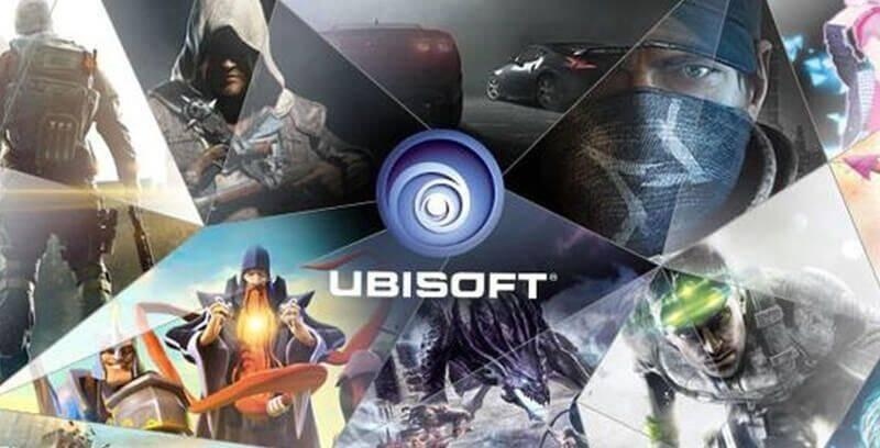 Ubisoft Quiere Lanzar Menos Juegos En El Futuro Pero De Mayor