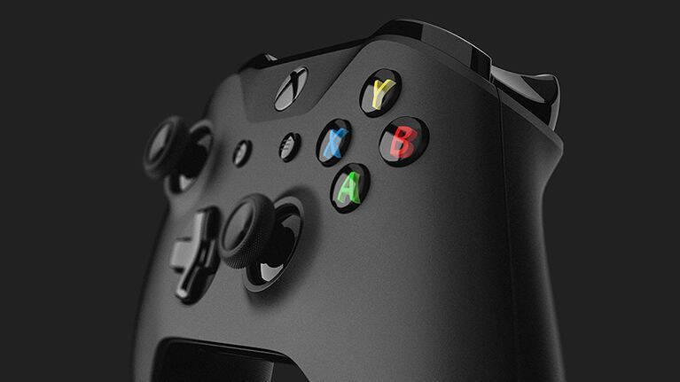 Mas Juegos De 360 Recibiran Mejoras Para Xbox One X Vandal