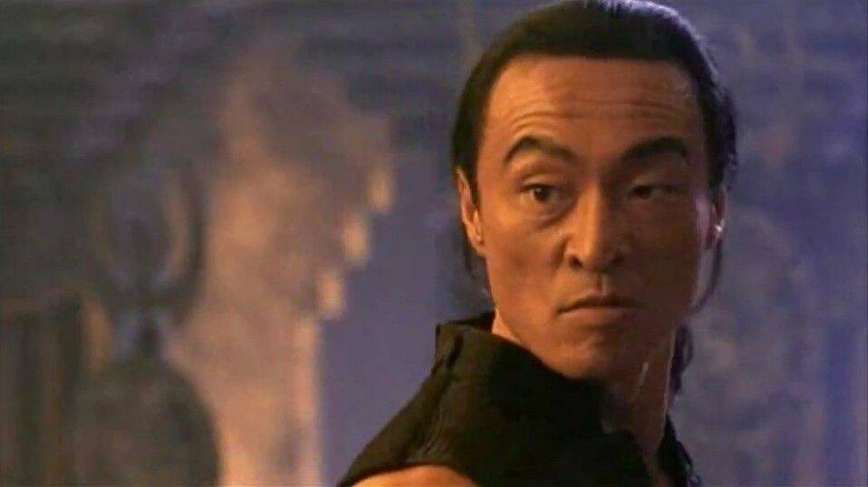 Filtraron todos los luchadores de Mortal Kombat 11