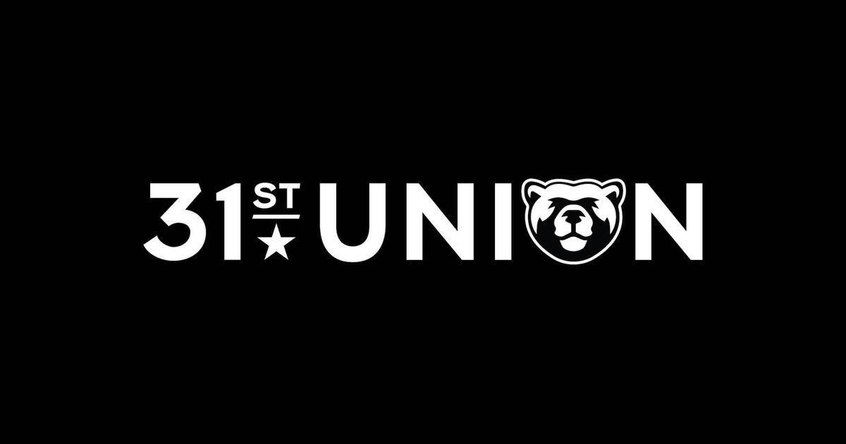2K Silicon Valley Studio se convierte en la 31ª Unión