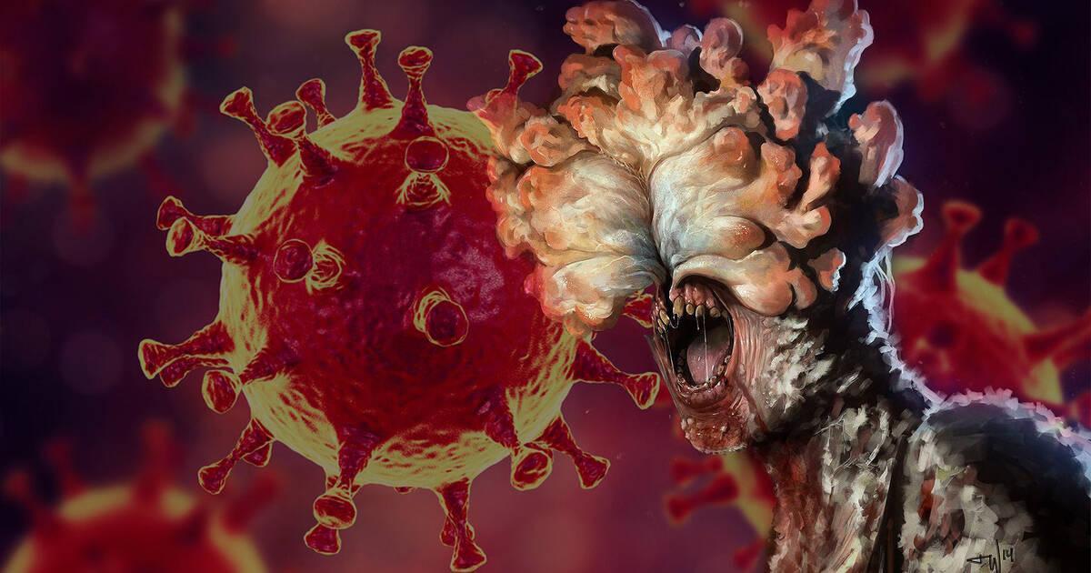Sony y Facebook cancelan sus planes en GDC por el coronavirus
