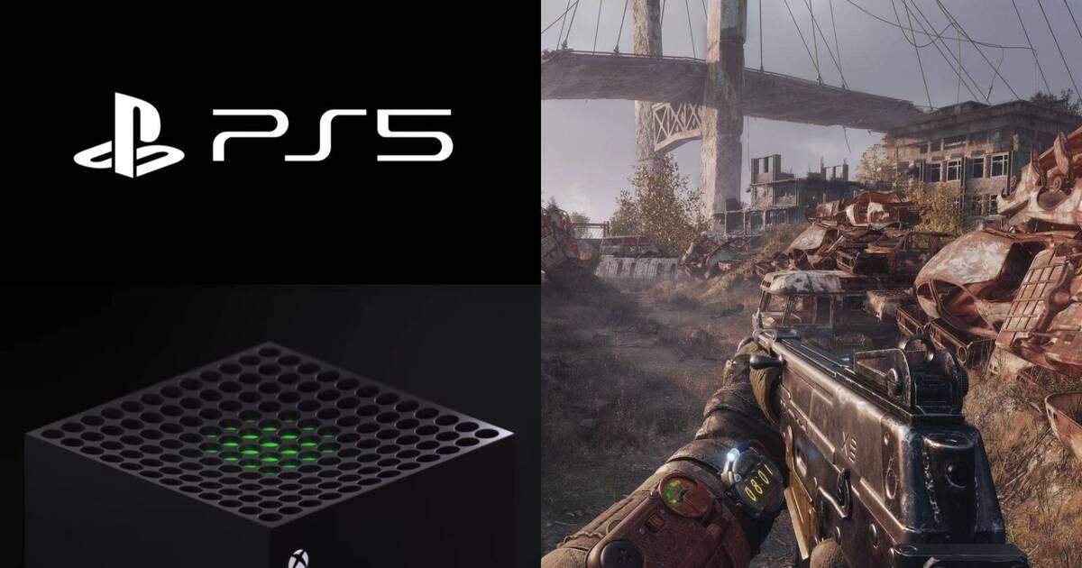 Cyberpunk 2077 llegará a Xbox Series X y así podrás conseguirlo gratis