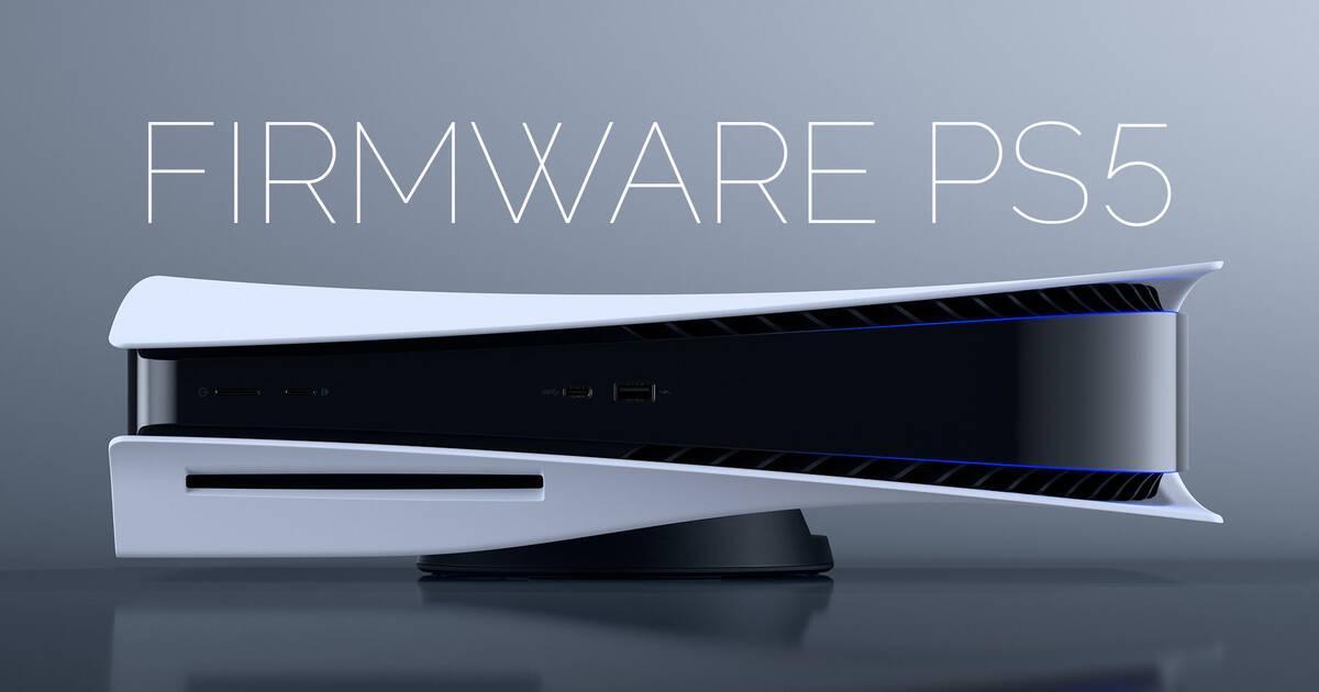 descargar un firmware parasoluionar el problema