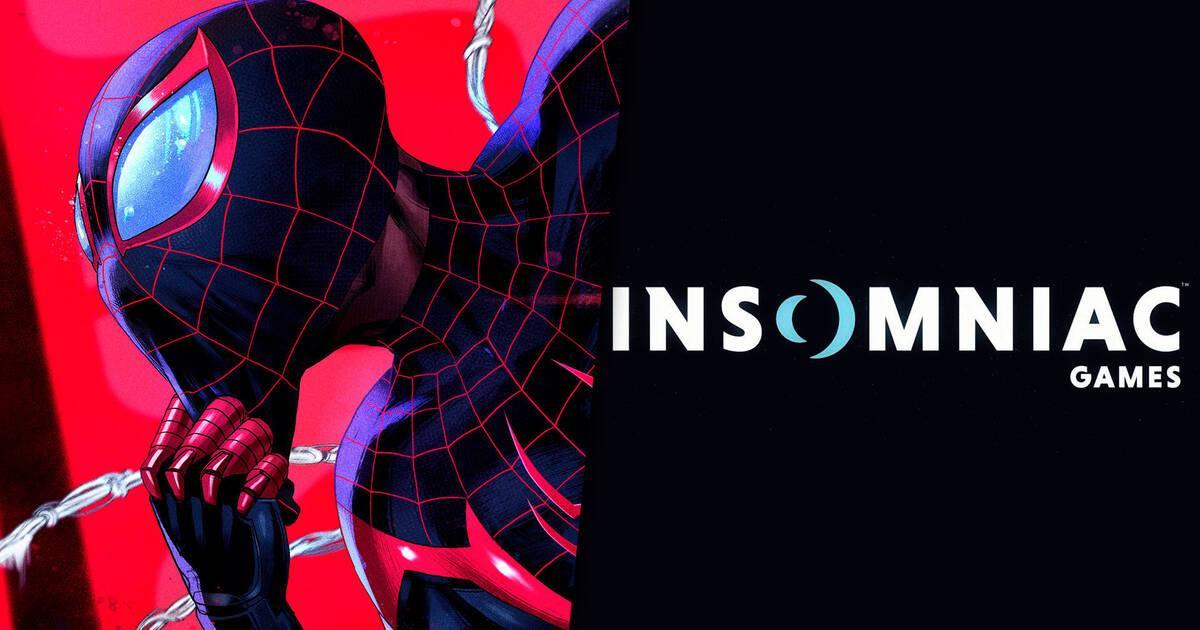 Spider-Man: Miles Morales ha vendido 4,1 millones de unidades